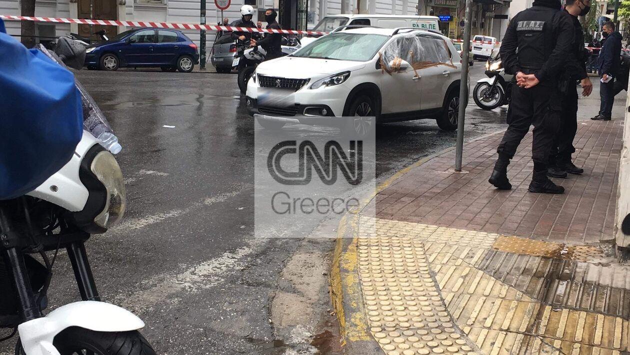 https://cdn.cnngreece.gr/media/news/2021/10/08/284566/photos/snapshot/pyrobolismoi-4.jpg