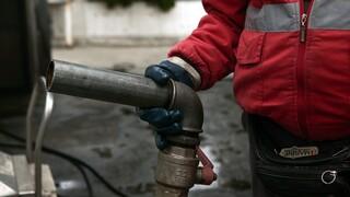 Μέτρα στήριξης: Επίδομα θέρμανσης 100-750 ευρώ για 1.000.000 νοικοκυριά - Παραδείγματα