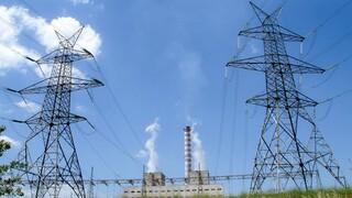Ανατιμήσεις στην ενέργεια: Αναλυτικά τα μέτρα στήριξης για τα νοικοκυριά