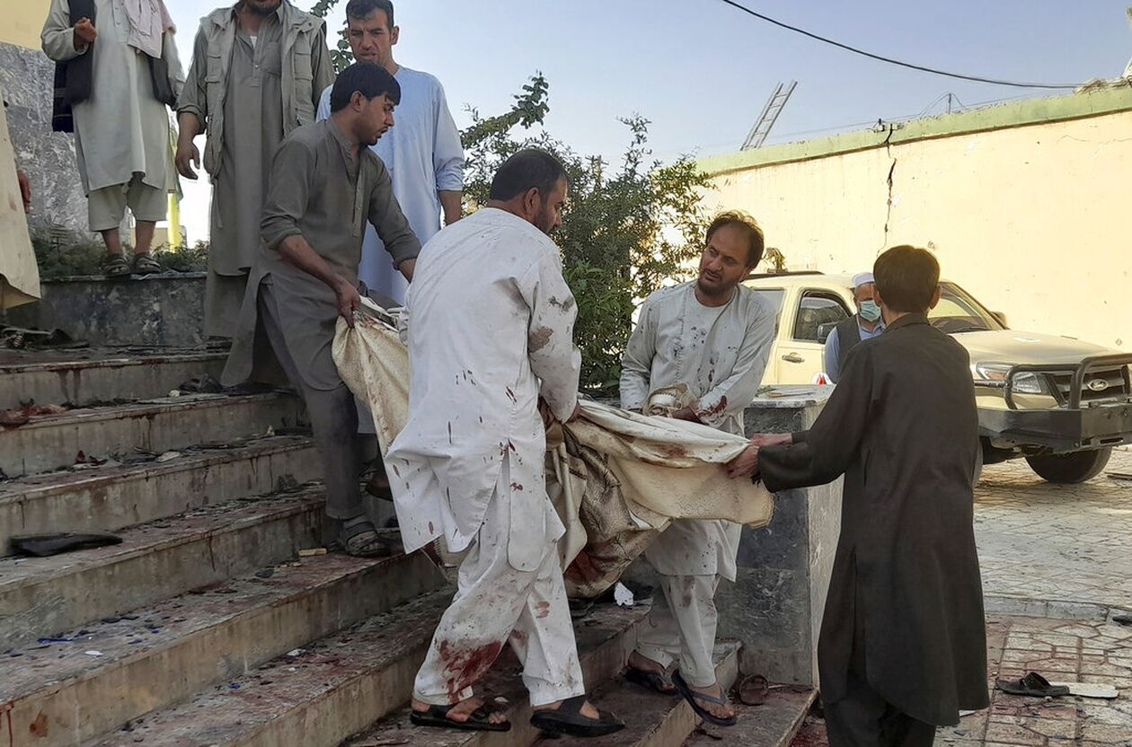 https://cdn.cnngreece.gr/media/news/2021/10/08/284631/photos/snapshot/Afghanistan-AP21281389796657.jpg