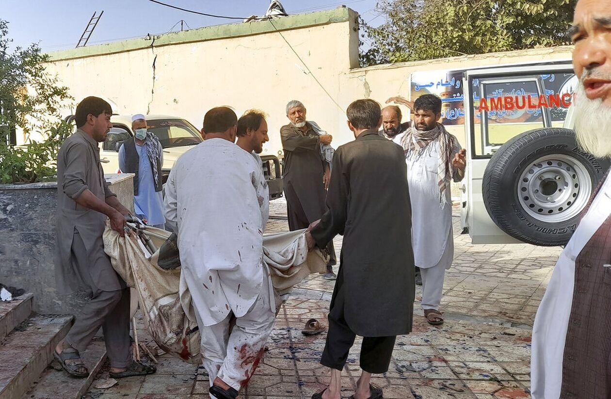 https://cdn.cnngreece.gr/media/news/2021/10/08/284631/photos/snapshot/Afghanistan-AP21281391254611.jpg