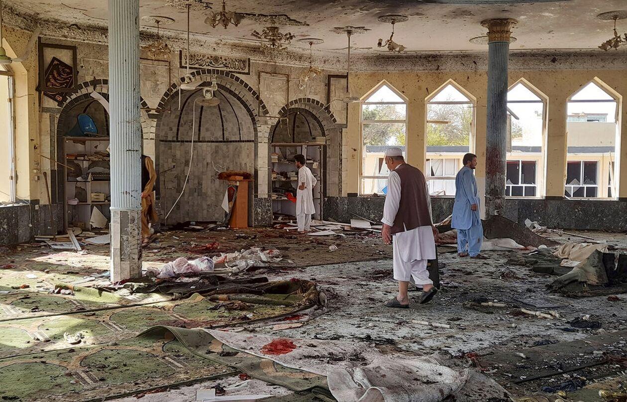 https://cdn.cnngreece.gr/media/news/2021/10/08/284631/photos/snapshot/Afghanistan-AP21281391868967.jpg