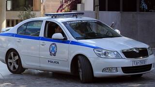 Αχαρνές: Συλλήψεις πέντε μελών συμμορίας για ληστείες και κλοπές - Ανάμεσά τους τρεις ανήλικοι