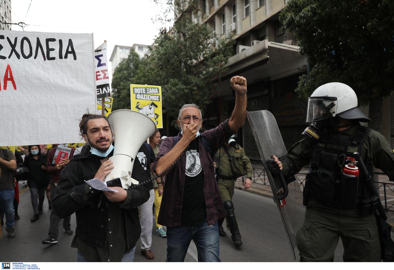 https://cdn.cnngreece.gr/media/news/2021/10/09/284720/photos/snapshot/antifasistiko3.jpg