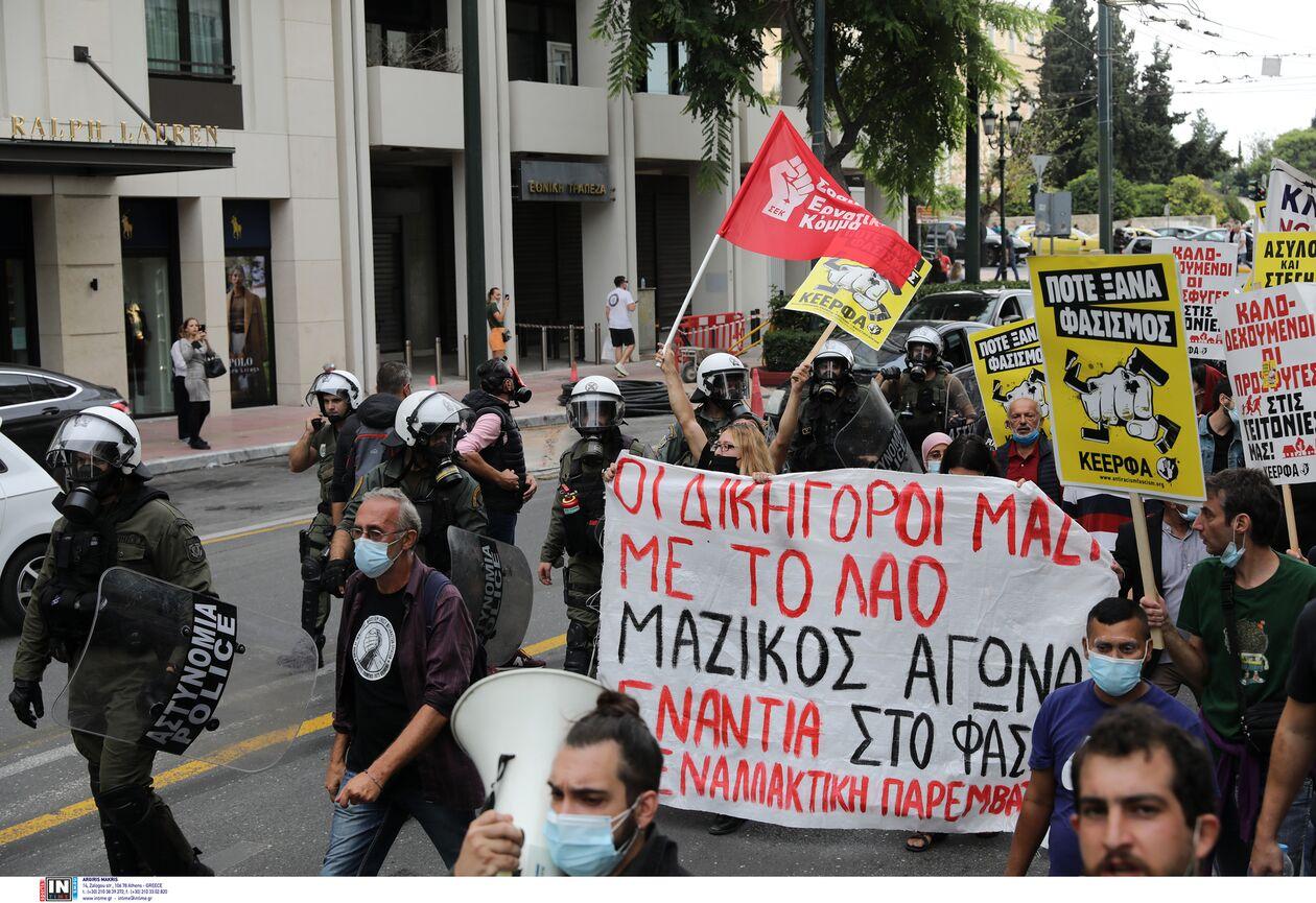 https://cdn.cnngreece.gr/media/news/2021/10/09/284726/photos/snapshot/antifasistiko2.jpg