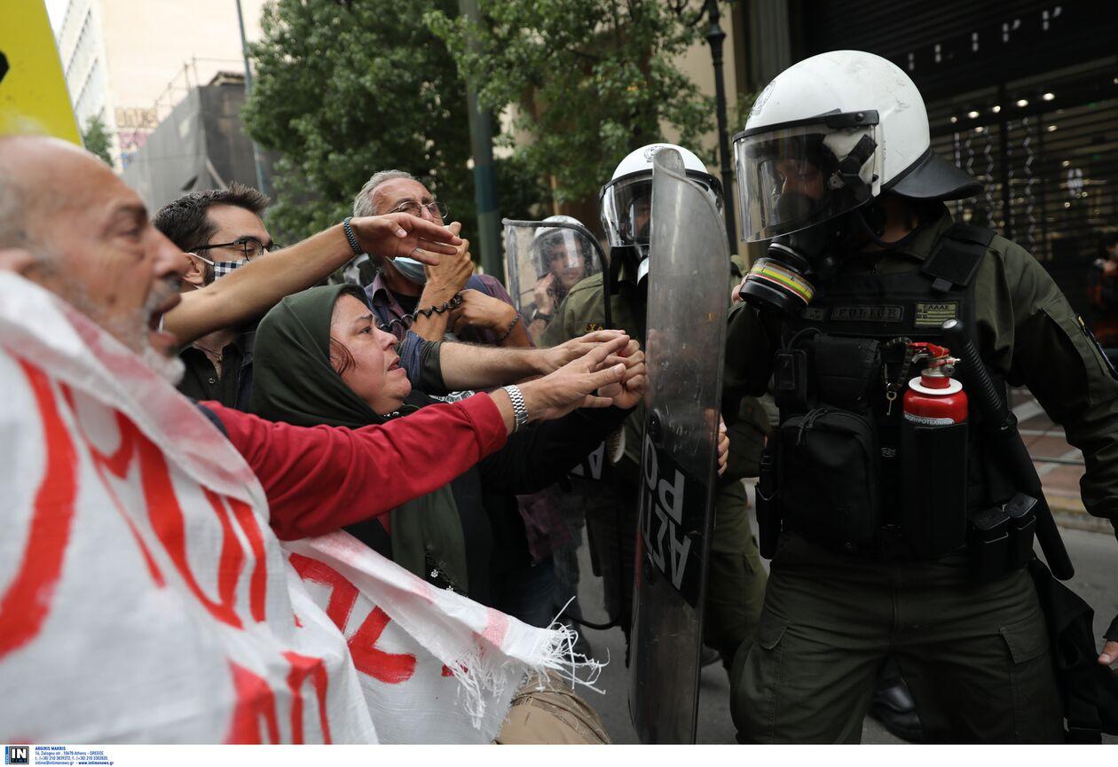 https://cdn.cnngreece.gr/media/news/2021/10/09/284726/photos/snapshot/antifasistiko4.jpg