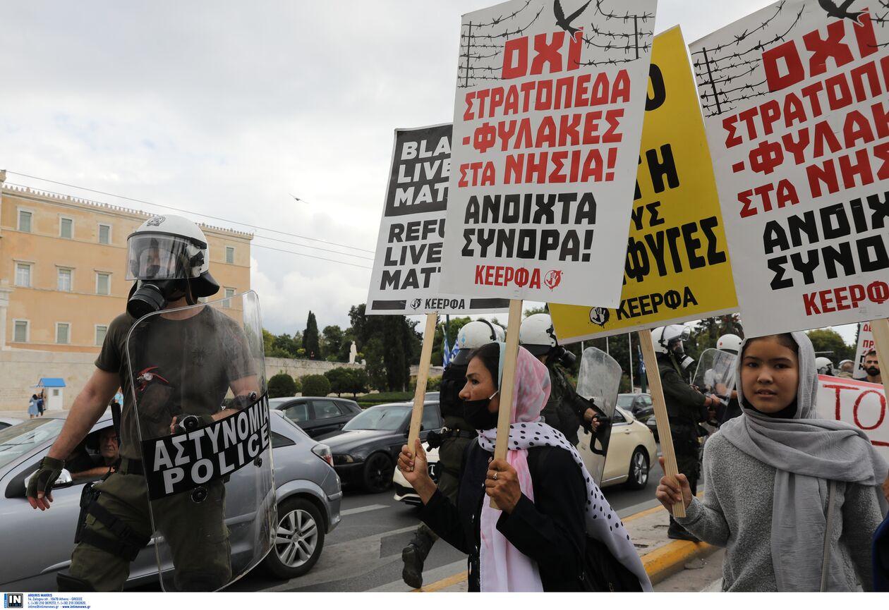 https://cdn.cnngreece.gr/media/news/2021/10/09/284726/photos/snapshot/antifasistiko6.jpg
