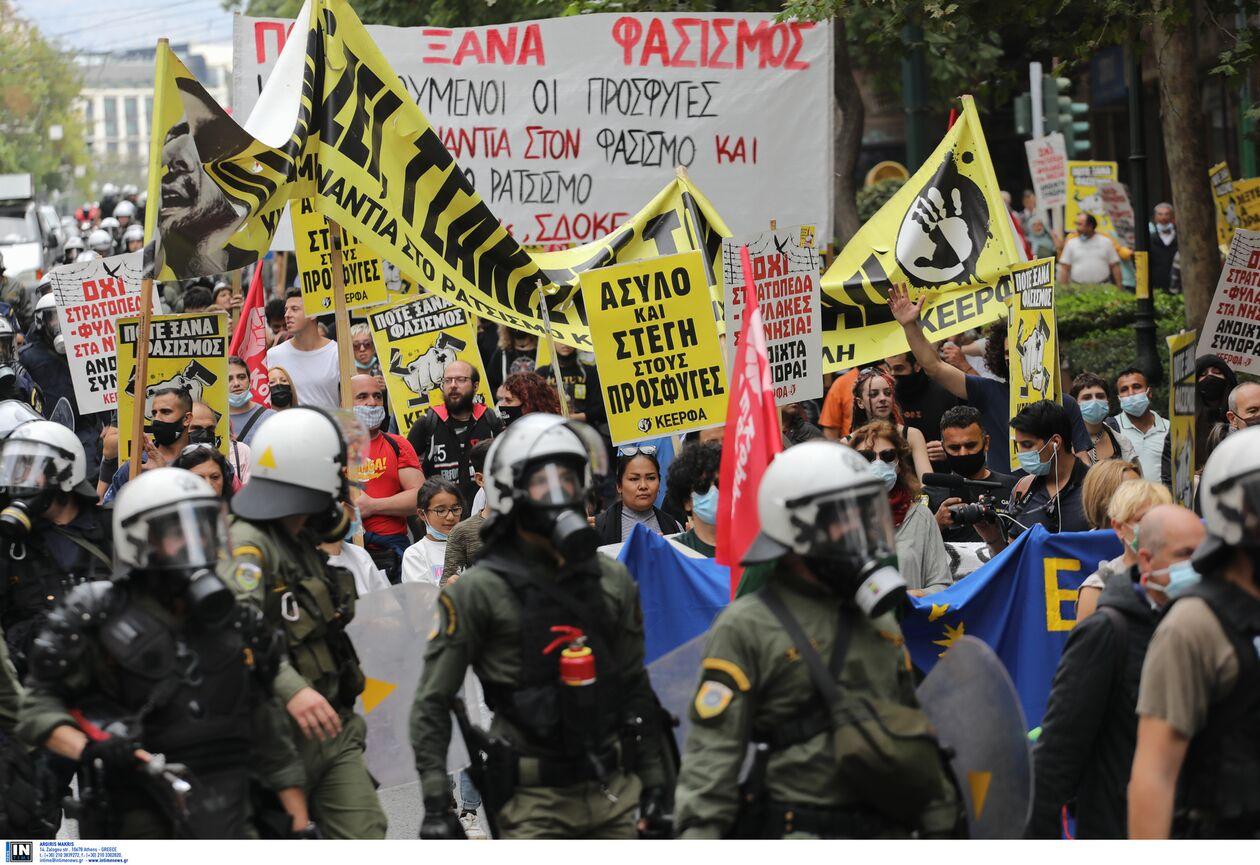 https://cdn.cnngreece.gr/media/news/2021/10/09/284726/photos/snapshot/antifasistiko7.jpg