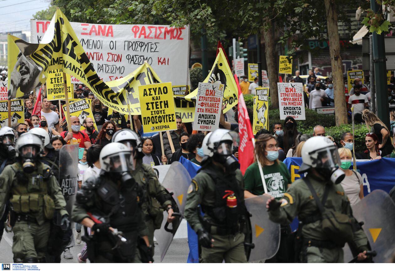 https://cdn.cnngreece.gr/media/news/2021/10/09/284726/photos/snapshot/antifasistiko8.jpg