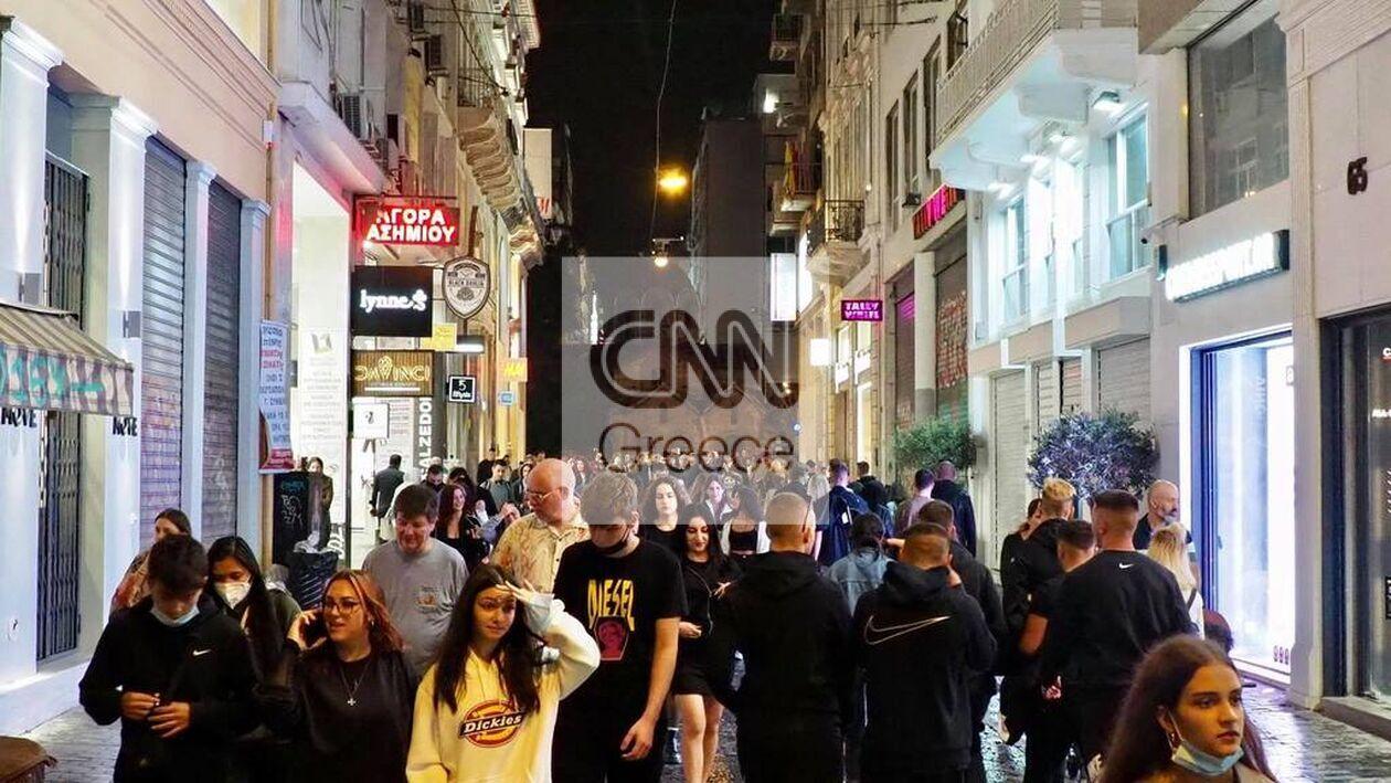 https://cdn.cnngreece.gr/media/news/2021/10/09/284741/photos/snapshot/6161f70056a21.jpg