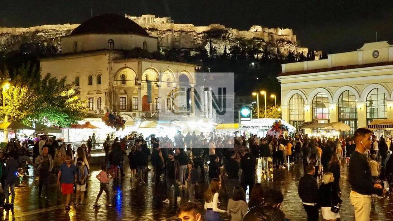 https://cdn.cnngreece.gr/media/news/2021/10/09/284741/photos/snapshot/6161f7018790e.jpg