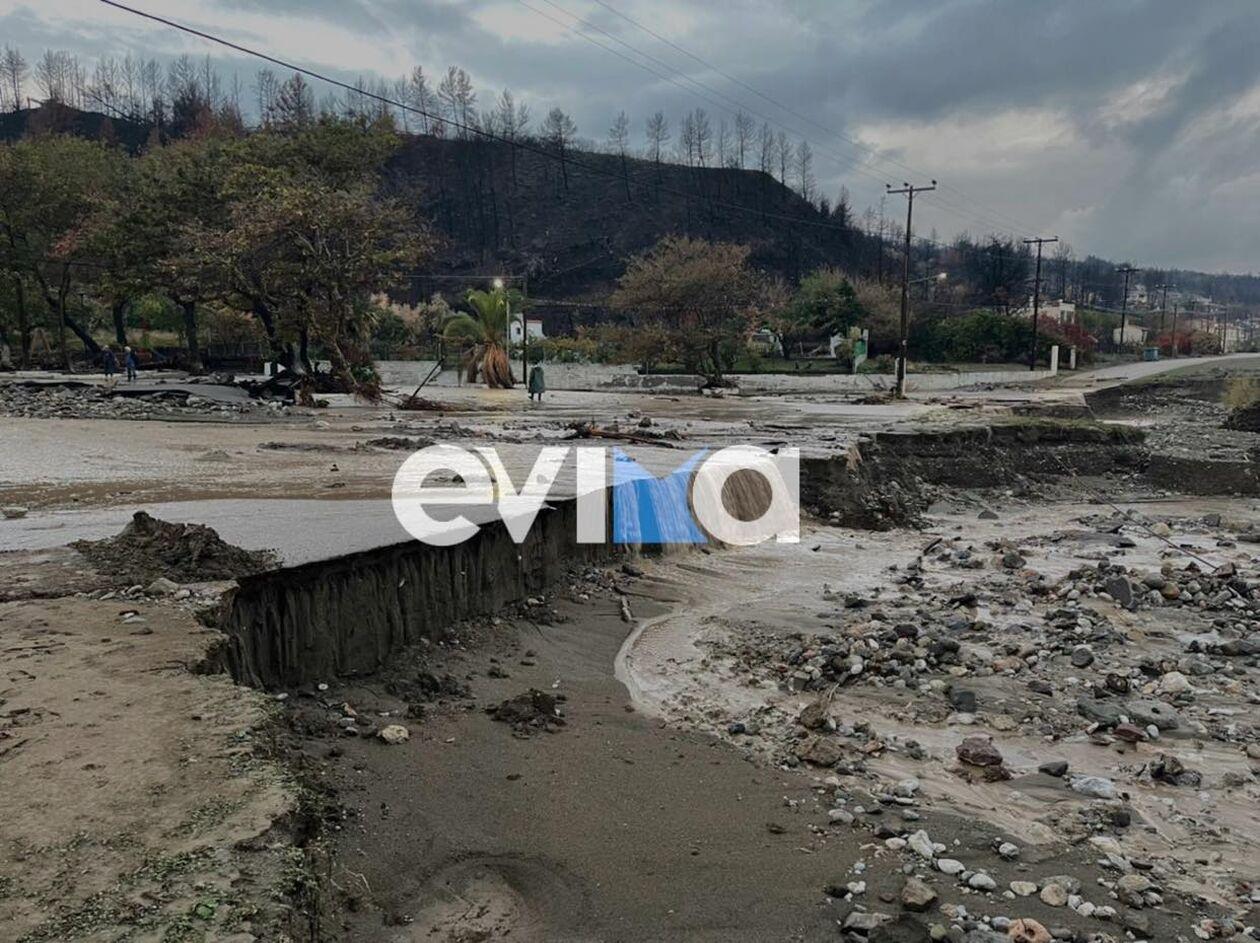 https://cdn.cnngreece.gr/media/news/2021/10/10/284754/photos/snapshot/evoia-plimires-1.jpg