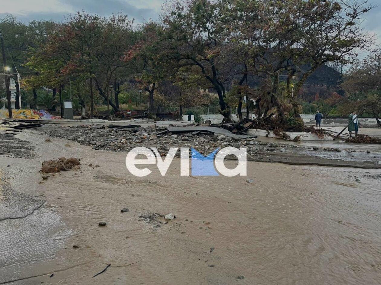 https://cdn.cnngreece.gr/media/news/2021/10/10/284754/photos/snapshot/eyvoia.jpg