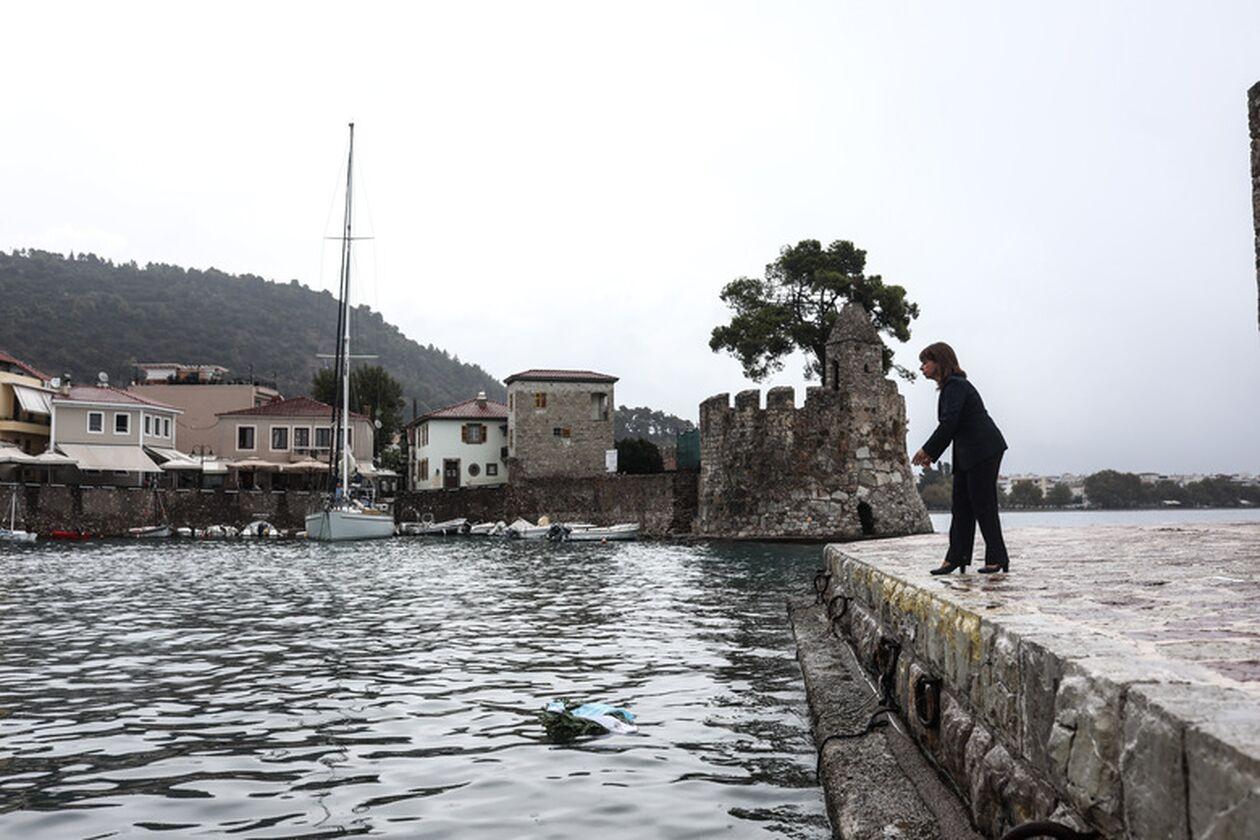 https://cdn.cnngreece.gr/media/news/2021/10/10/284784/photos/snapshot/sakelapopoyloy-5.jpg