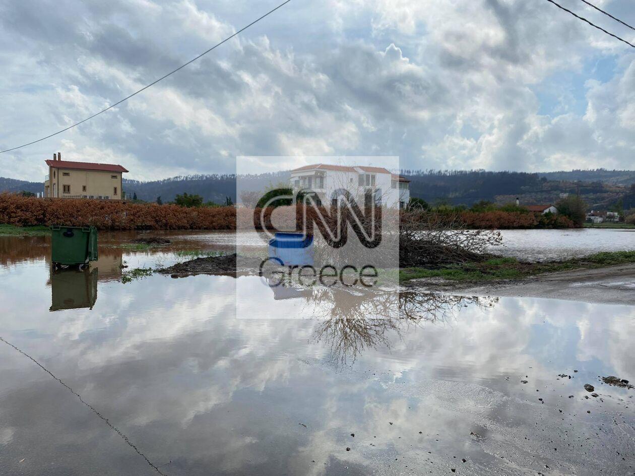 https://cdn.cnngreece.gr/media/news/2021/10/10/284796/photos/snapshot/6162e72fc8c99.jpg