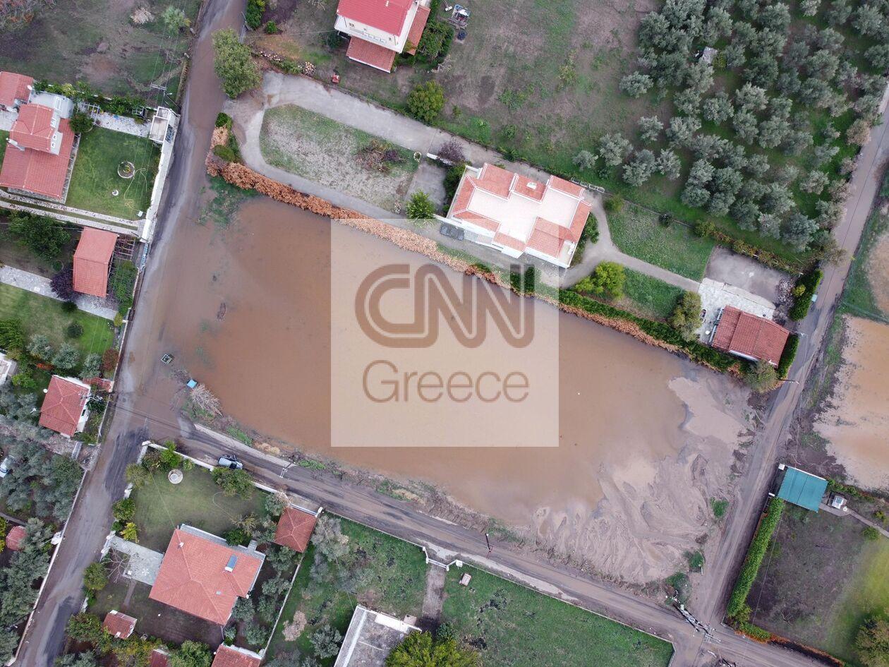 https://cdn.cnngreece.gr/media/news/2021/10/10/284796/photos/snapshot/6162e7329cbe3.jpg