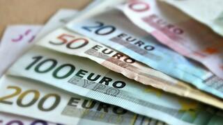 Όλες οι πληρωμές από ΕΦΚΑ, ΟΑΕΔ και υπουργείο Εργασίας έως τις 15 Οκτωβρίου