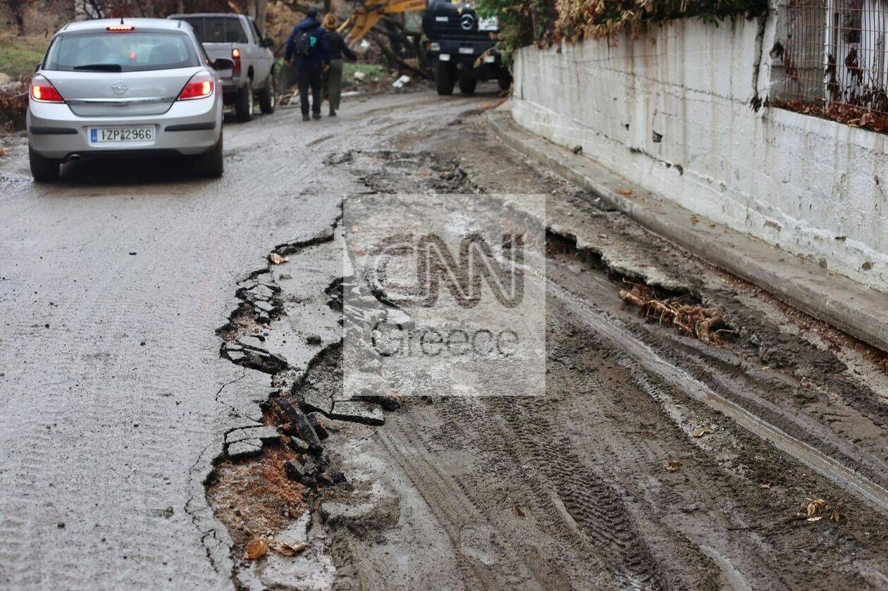 https://cdn.cnngreece.gr/media/news/2021/10/10/284806/photos/snapshot/244755471_1249541678894897_1881481964316127572_n.jpg
