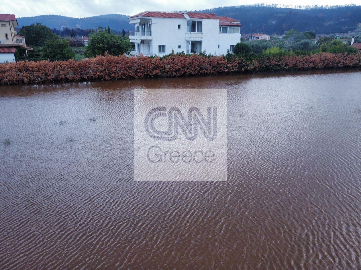 https://cdn.cnngreece.gr/media/news/2021/10/10/284806/photos/snapshot/6162e701b907d.jpg