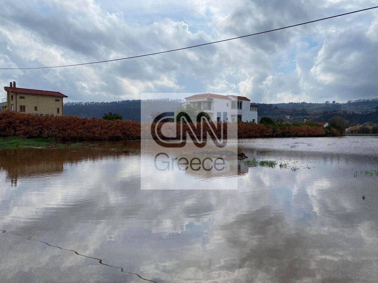 https://cdn.cnngreece.gr/media/news/2021/10/10/284806/photos/snapshot/6162e7308a9c3.jpg