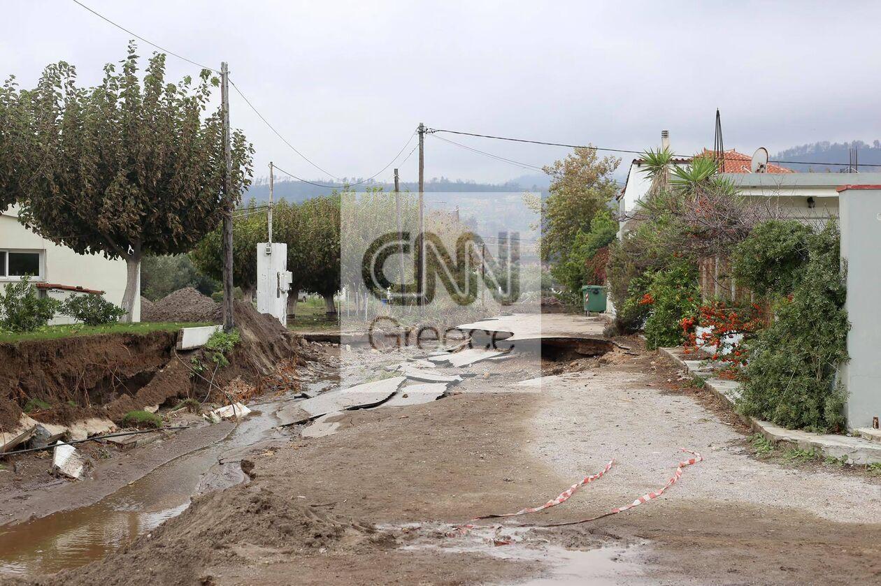 https://cdn.cnngreece.gr/media/news/2021/10/10/284806/photos/snapshot/6162e751d3e0f.jpg