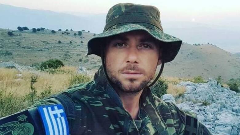 Κωνσταντίνος Κατσίφας: Αυτοκτονία «βλέπει» το εισαγγελικό πόρισμα