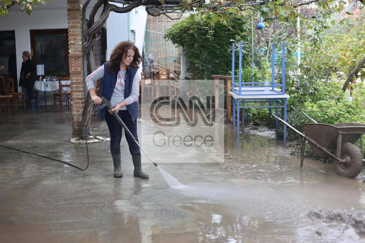 https://cdn.cnngreece.gr/media/news/2021/10/10/284833/photos/snapshot/244697656_548172816266607_113940999393956169_n.jpg