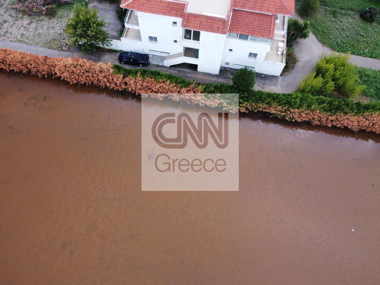 https://cdn.cnngreece.gr/media/news/2021/10/10/284833/photos/snapshot/6162e7003238c.jpg
