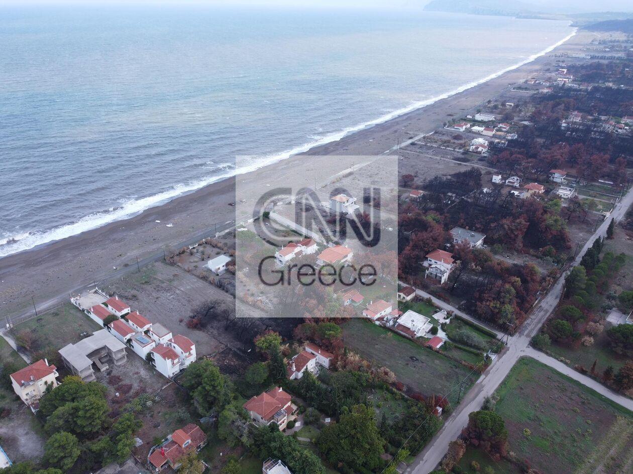 https://cdn.cnngreece.gr/media/news/2021/10/10/284833/photos/snapshot/6162e700f03a0.jpg
