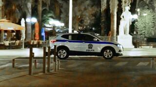Σαρωτικοί έλεγχοι της ΕΛ.ΑΣ. κατά της διασποράς του κορωνοϊού το Σαββατοκύριακο