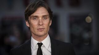 Ο Κίλιαν Μέρφι θα είναι ο «πατέρας της ατομικής βόμβας» στη νέα ταινία του Κρίστοφερ Νόλαν