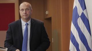 Στις κάλπες παραπέμπει ο Οικονόμου την πρόταση ΣΥΡΙΖΑ για εξεταστική επιτροπή