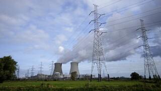 Η πυρηνική ενέργεια είναι σύμμαχος του κλίματος; Ένα ζήτημα που διχάζει