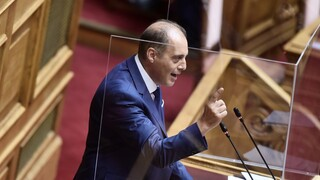 Ελληνική Λύση: Υπέρ της πρότασης ΣΥΡΙΖΑ για εξεταστική επιτροπή
