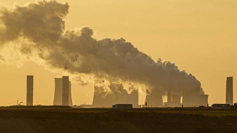 Κλίμα: Οι γερμανικές επιχειρήσεις ζητούν επιτάχυνση των μεταρρυθμίσεων από τη νέα κυβέρνηση