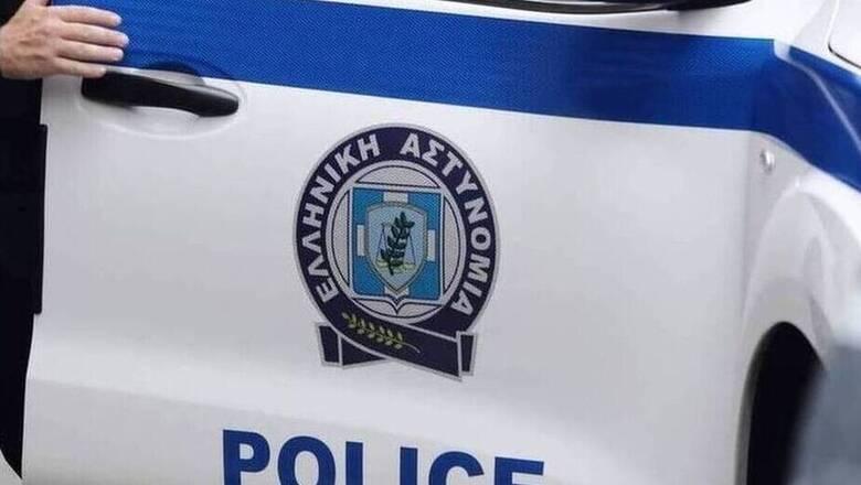 Ηράκλειο: Αρνήθηκαν να του φτιάξουν καφέ, έβγαλε όπλο και άρχισε να πυροβολεί