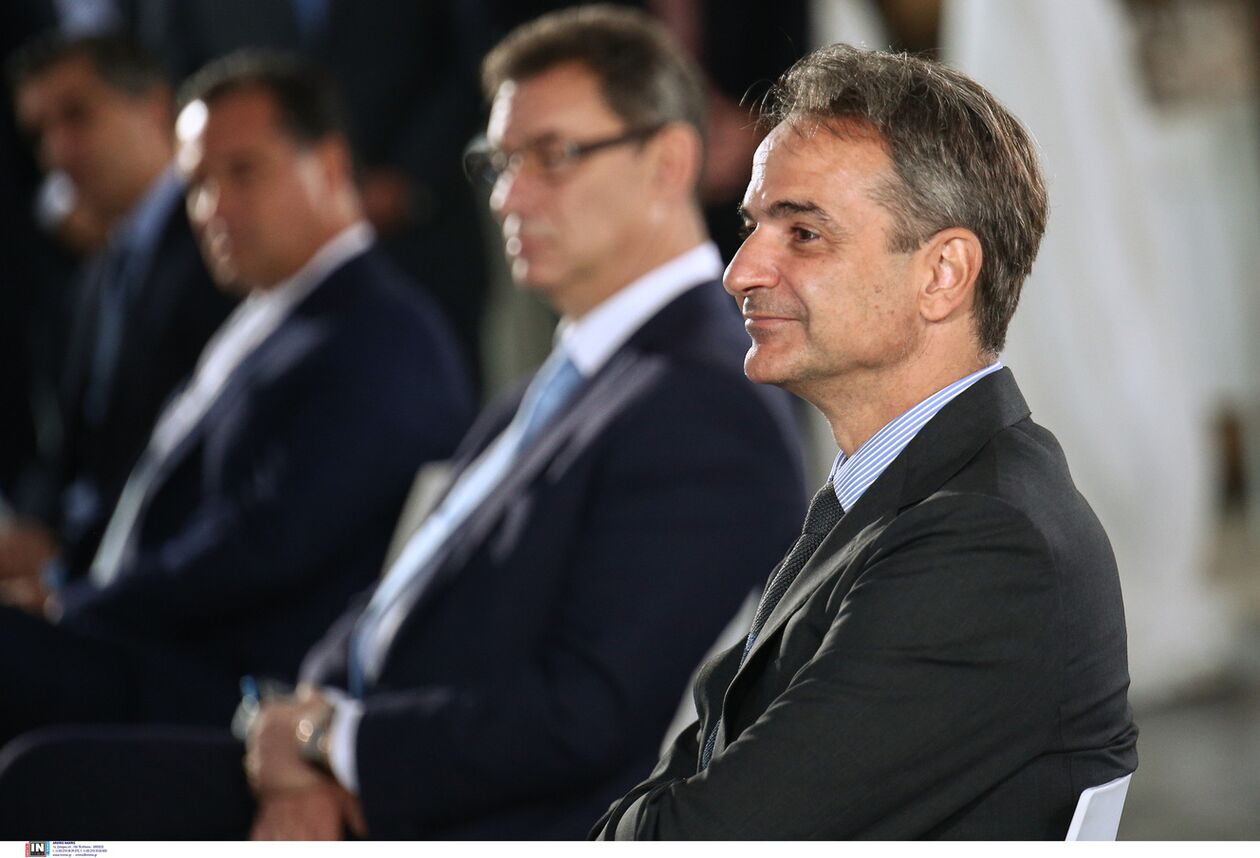 https://cdn.cnngreece.gr/media/news/2021/10/12/285023/photos/snapshot/4.jpg