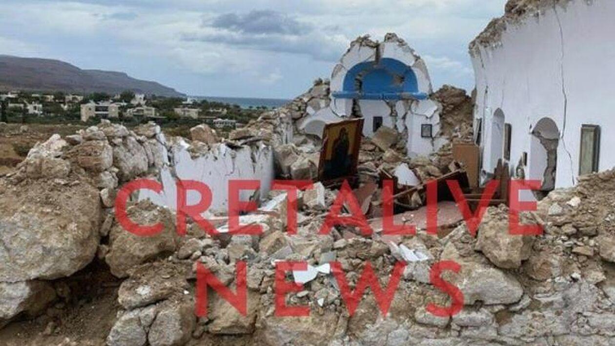 https://cdn.cnngreece.gr/media/news/2021/10/12/285050/photos/snapshot/ekklisaki-3.jpg
