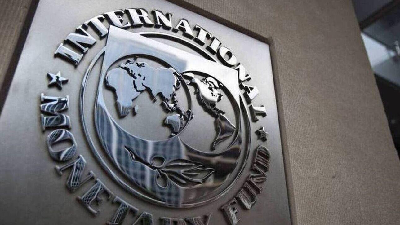 Alpha Bank: Καταναλωτική δαπάνη και εξαγωγές υπηρεσιών οι μοχλοί ανάπτυξης