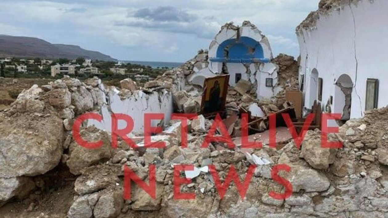https://cdn.cnngreece.gr/media/news/2021/10/12/285070/photos/snapshot/ekklisaki-3.jpg