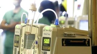 Κορωνοϊός: 3.065 νέα κρούσματα, 336 διασωληνωμένοι, 32 θάνατοι
