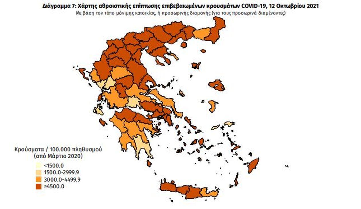 https://cdn.cnngreece.gr/media/news/2021/10/12/285082/photos/snapshot/pinakas5.jpg
