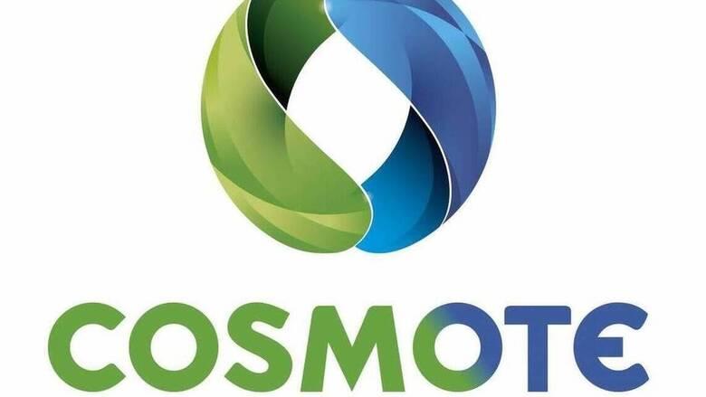 Κοντά στους σεισμόπληκτους του Λασιθίου η Cosmote