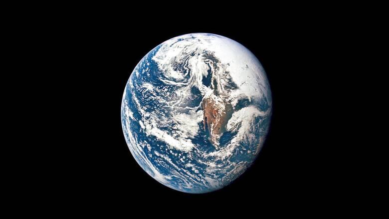 Αστρονομία: Παράξενα ραδιοκύματα φθάνουν στη Γη από άγνωστη πηγή