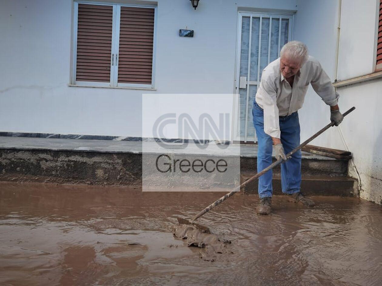 https://cdn.cnngreece.gr/media/news/2021/10/12/285118/photos/snapshot/agia-anna.jpg