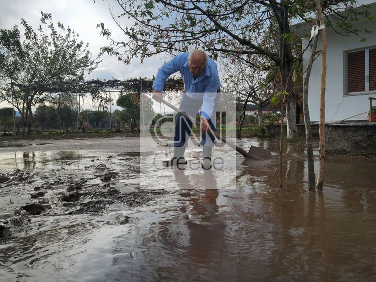 https://cdn.cnngreece.gr/media/news/2021/10/12/285118/photos/snapshot/agia-anna1.jpg