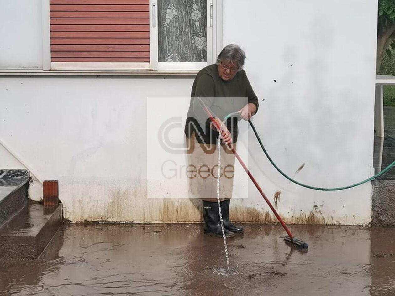 https://cdn.cnngreece.gr/media/news/2021/10/12/285118/photos/snapshot/agia-anna3.jpg