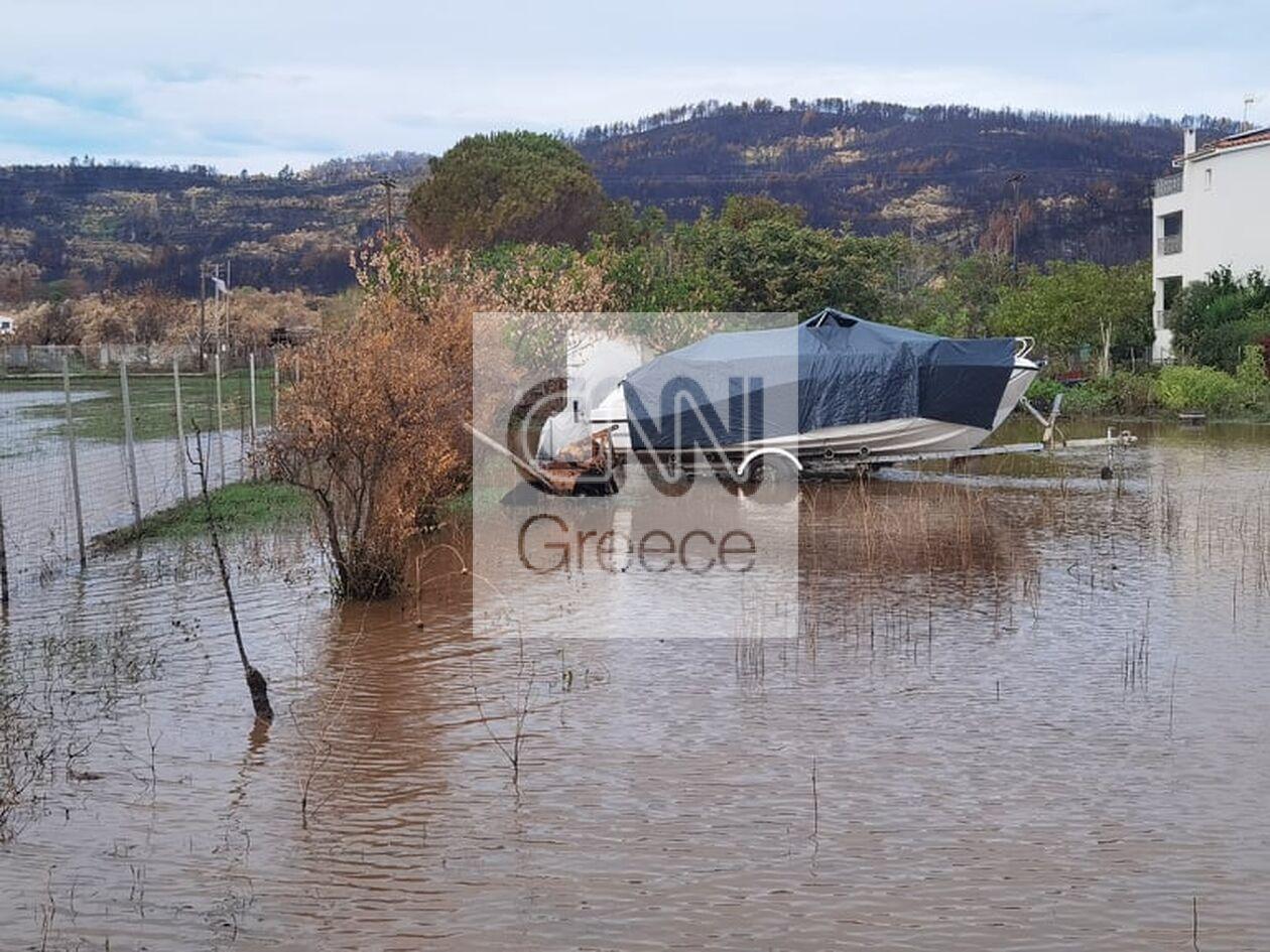 https://cdn.cnngreece.gr/media/news/2021/10/12/285118/photos/snapshot/agia-anna8.jpg