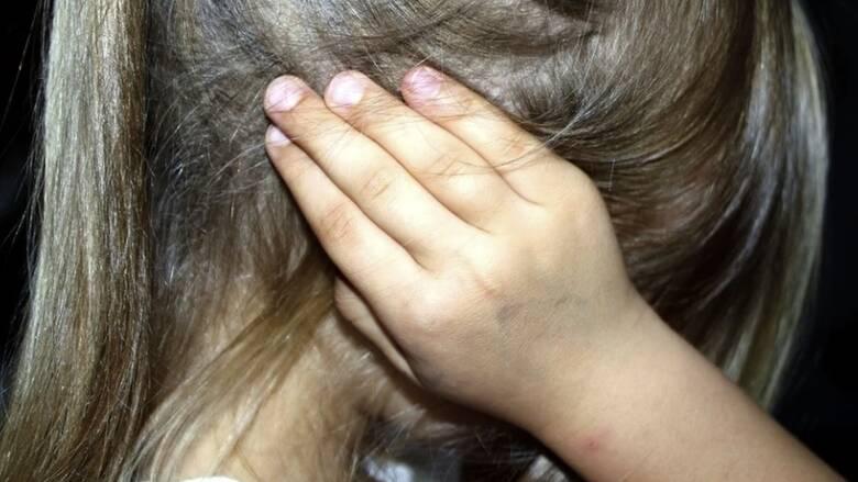 Ρόδος: Στο νοσοκομείο 8χρονη μετά από καταγγελία για βιασμό - Σε εξέλιξη κατεπείγουσα έρευνα