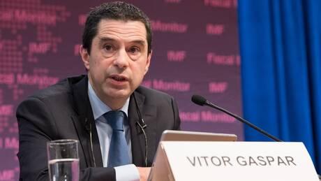 ΔΝΤ για Ελλάδα: Πρωτογενές έλλειμμα 7,3% του ΑΕΠ το 2021, δημόσιο χρέος 206,7%